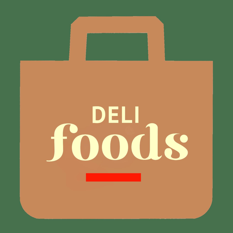 Delifoods - Livraison de repas à domicile ou au bureau à Genève